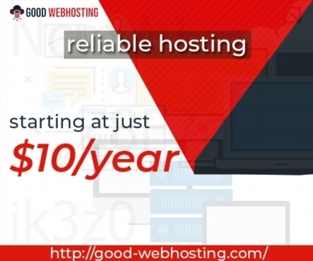 http://babbibooth.com//images/web-site-hosting-75698.jpg